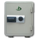 QuickEncrypt icon