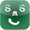 SmileDial icon