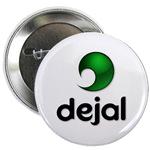 Dejal button