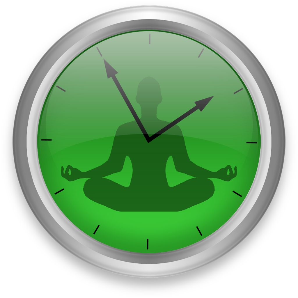 Old Time Out icon