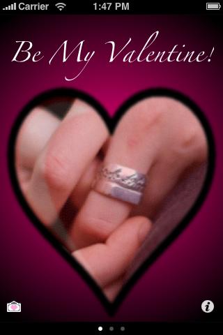 Dejal - Valentines